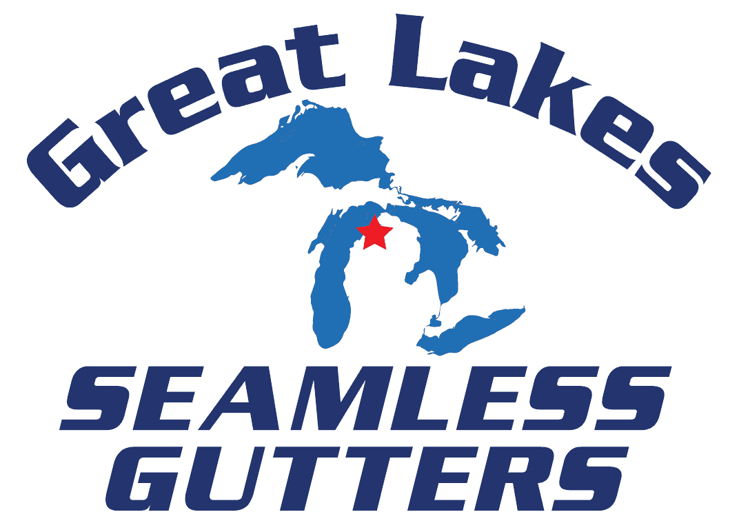 Great Lakes Seamless Gutters